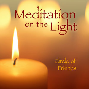 Meditation on the Light
