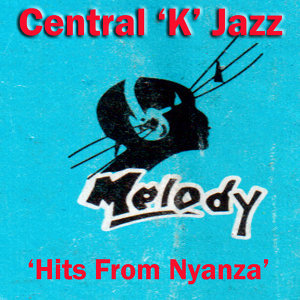 Hits from Nyanza