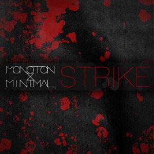 Strike - EP