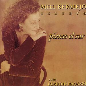 Pienso El Sur - Jazz Mexicano