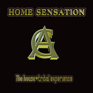 Home Sensation