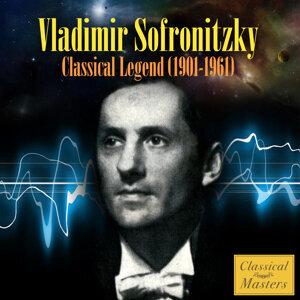 Classical Legend (1901-1961)