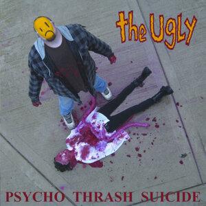 Psycho Trash Suicide