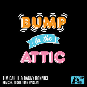 Bump in the Attic Ep