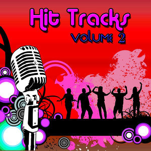 Hit Tracks, Vol. 2