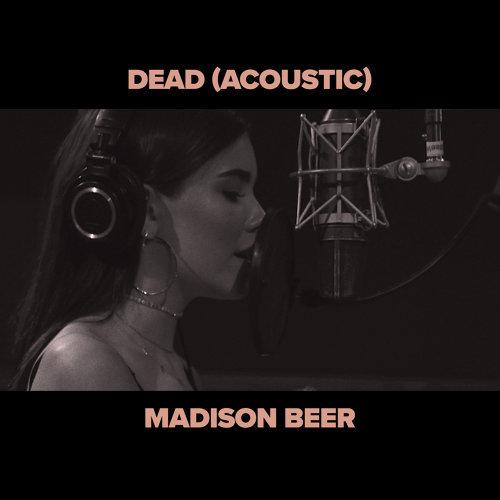 Dead - Acoustic