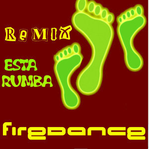 Esta Rumba 2012 Mixes