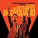 The Hitman's Bodyguard (Original Motion Picture Soundtrack) (殺手保鑣電影原聲帶)