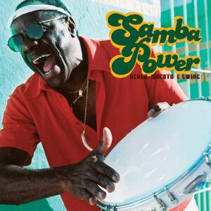 Samba Power