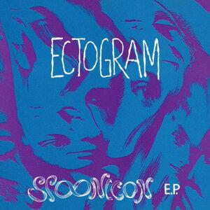 Spoonicon EP