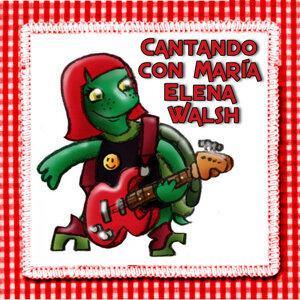 Cantando con María Elena Walsh