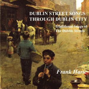 Dublin Street Songs / Through Dublin City