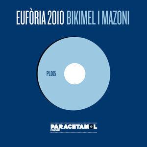 Eufòria 2010