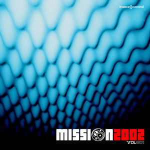Mission 2002 Vol. 1