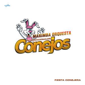 Fiesta Conejera