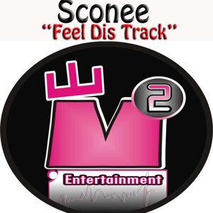 Feel Dis Track