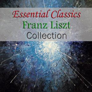 Essential Classics Franz Litsz Collection