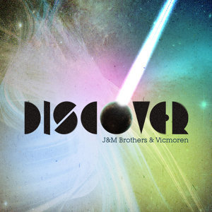 Discover EP