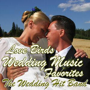 Love Birds - Wedding Music Favorites