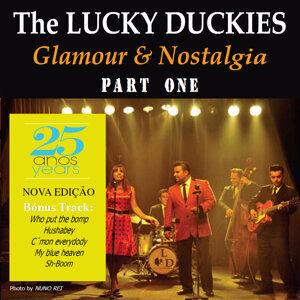 Glamour & Nostalgia - Part One