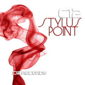 Stylus Point LP