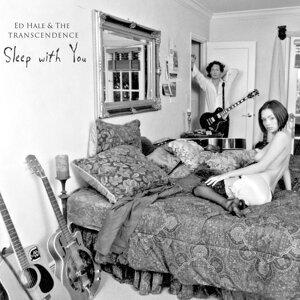 Sleep With You