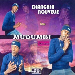 Mudumbi 1ère Dose