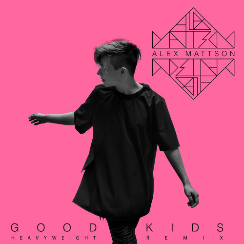 Good Kids - Heavyweight Remix
