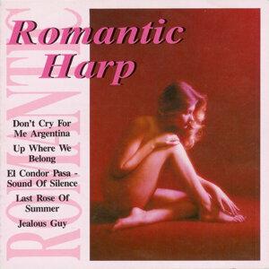 Romantic Harp