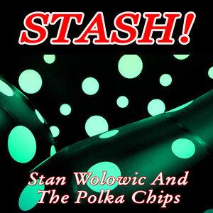 Stash!