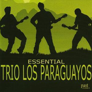 Essential Trio Los Paraguayos