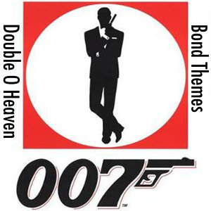Double O Heaven: The Greatest Bond Themes