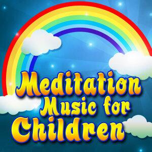 Meditation Music For Children