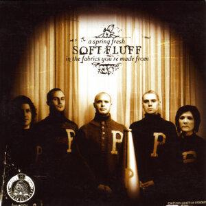 Soft Fluff