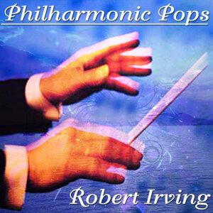Philharmonic Pops