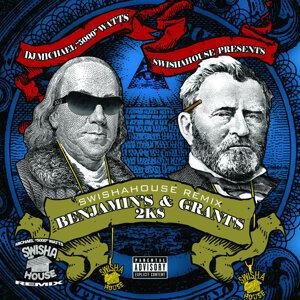 Benjamins & Grants