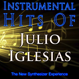 Instrumental Hits of Julio Iglesias