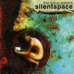 Silentspace