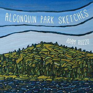 Algonquin Park Sketches