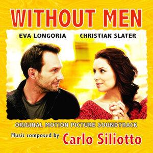 Without Men (Original Motion Picture Soundtrack)