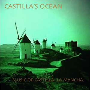 The Ocean of Castilla
