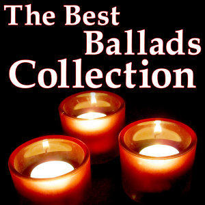 The Best Ballads Collection