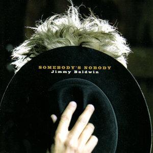 Somebody's Nobody