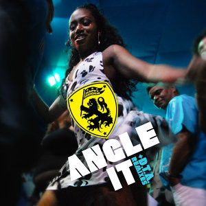 Angle It & D.T.A. Remixes