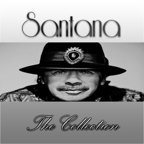 Santana the Collection