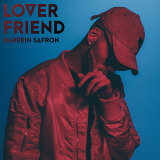 Lover Friend