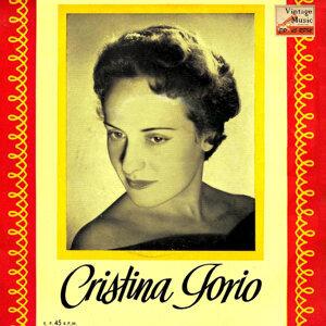 Vintage Italian Song No. 62 - EP: La Rosa Tatuada