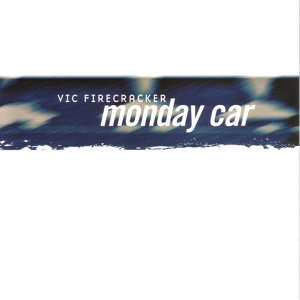 Monday Car