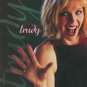 Trudy Kerr