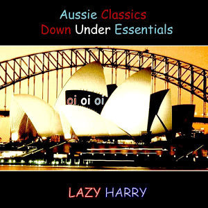 Aussie Classics-Down Under Essentials